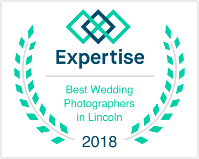 Top 19 Wedding Photographers in Lincoln, Nebraska