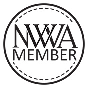 Member of the Nebraska Wedding Vendors Association