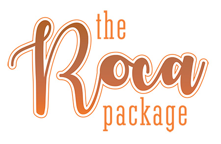 The Roca Package